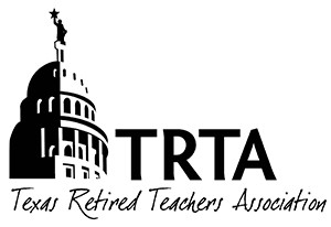 Official TRTA Logo (Reduced)