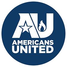 Americans United