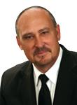 Dr. Charles Luke Coalition for Public Schools Coordinator