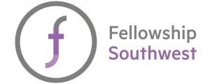 Fellowship Southwest