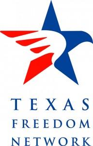 Texas Freedom Network