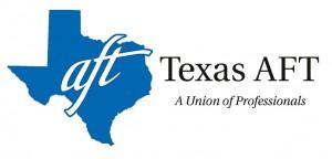 TexasAFT_LogoHoriz
