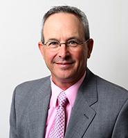 Kevin Murray Janesville School Board President