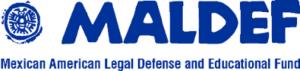 maldef-logo