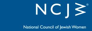 nationl council of jewish women