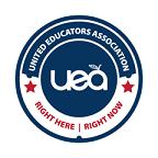 UEA Logo2