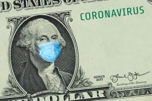 cash_money_corona